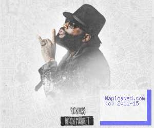 Rick Ross - Can